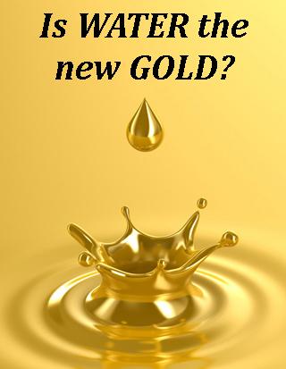 liquid-goldV3
