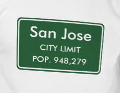san_jose_california_city_limit_sign_t_shirts-r1a0eddef1d2e43e6bf47037234c95c31_804gs_512